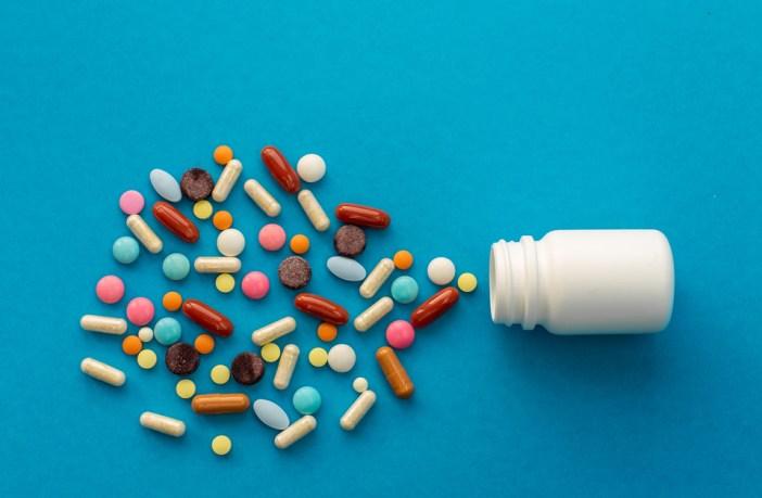 medicamentos-validade-de-registro-passa-para-dez-anos
