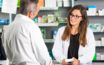 serviços-farmacêuticos-para-oferecer-em-2020