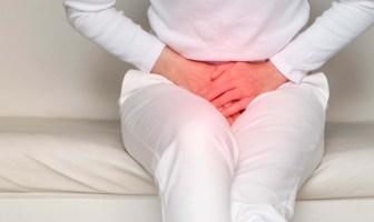 incontinência-urinária-tem-cura