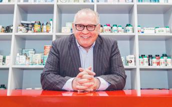 ultrafarma-popular-deve-alcancar-2-lojas-por-semana-em-2020