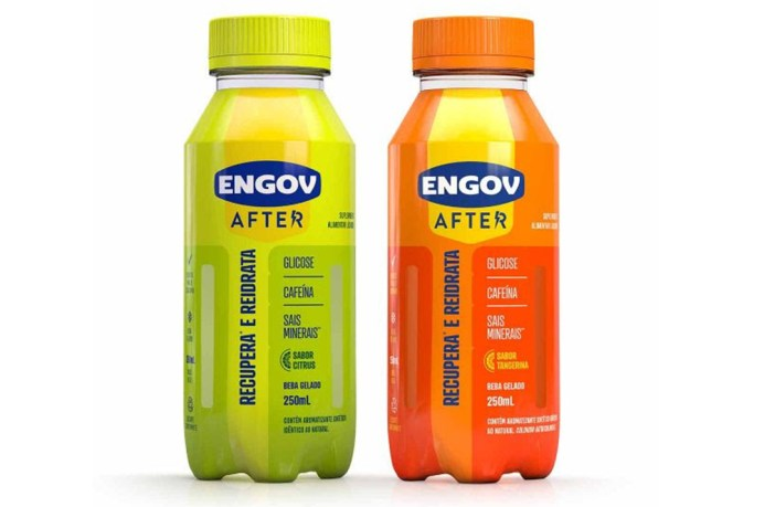 engov-after-inaugura-nova-categoria-de-bebidas-no-brasil