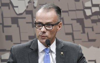 bolsonaro-indica-novo-diretor-presidente-da-anvisa