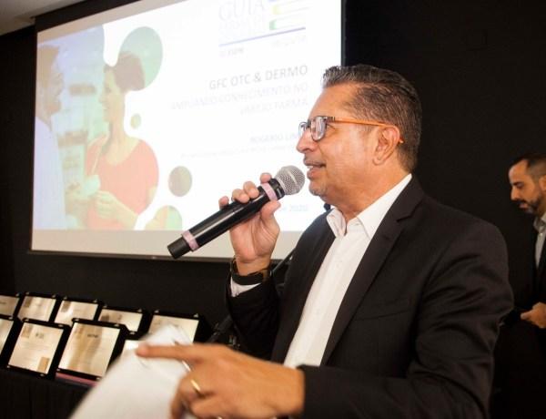 Plataforma Retail Farma Brasil é lançada em março