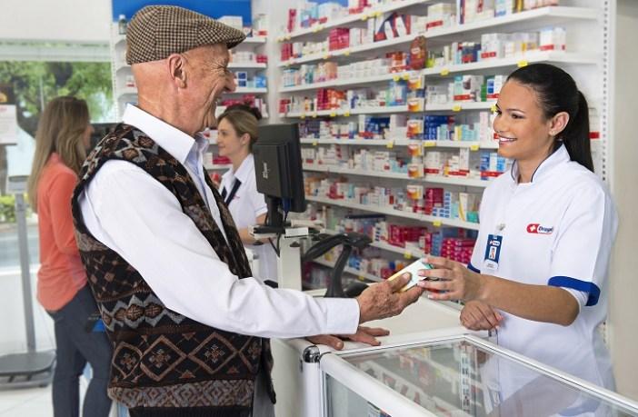 conchal-recebe-primeira-unidade-da-rede-drogal