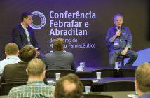 conferência-febrafar-e-abradilan-acontece-em-sao-paulo
