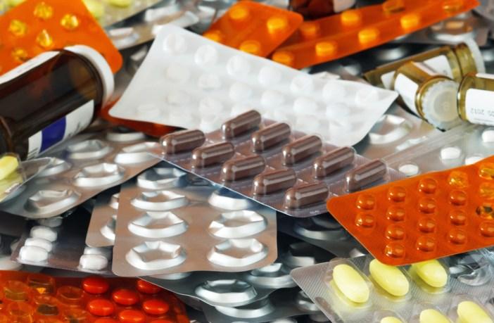 o-impacto-da-substituição-tributaria-na-comercialização-de-medicamentos