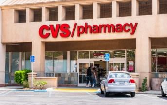 cvs-health-registra-forte-q4