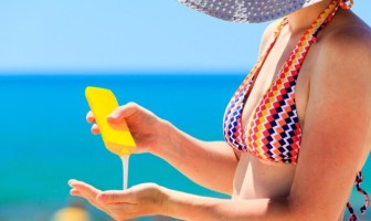 como-escolher-o-filtro-solar-de-acordo-com-o-tipo-de-pele