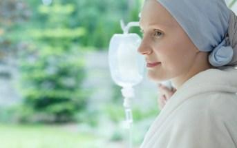 dia-mundial-do-câncer-os-principais-canceres-no-brasil
