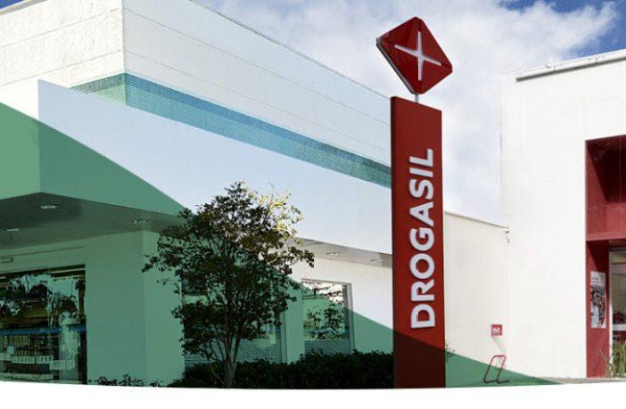lojas-superpopulares-devem-puxar-crescimento-da-raia-drogasil