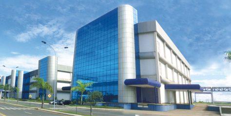 Laboratório Teuto oferece 85 vagas de emprego em Anápolis
