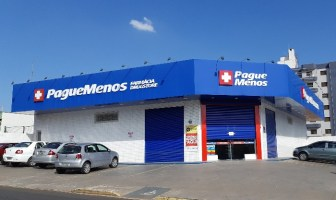biomátika-lanca-nova-linha-de-dermocosmeticos-com-vendas-exclusivas-nas-farmacias-pague-menos