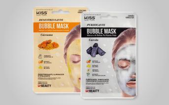 kiss-new-york-professional-lanca-mascaras-faciais-bubble-mask