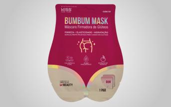 kiss-new-york-professional-apresenta-mascara-de-tecido-para-o-bumbum