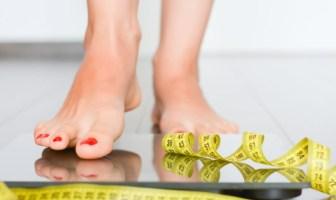 no-combate-a-obesidade-exames-de-bioimpedância-sao-oferecidos-gratuitamente-em-sao-paulo