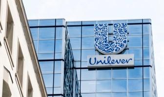 unilever-alcanca-50-de-representatividade-feminina-em-cargos-gerenciais-em-suas-operacoes-globais