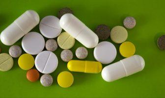 Anvisa-publica-mudanças-na-venda-de-medicamentos