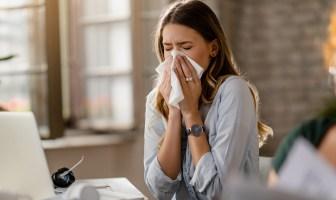 nao-confunda-as-alergias-de-outono-com-os-sintomas-do-coronavírus