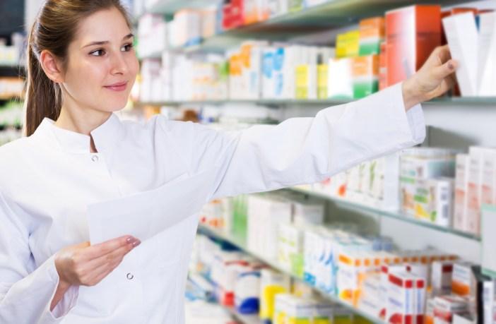 ministério-da-saúde-orienta-sobre-a-prevenção-do-coronavírus