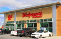 walgreens-expande-produtos-disponiveis-para-drive-through
