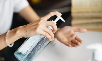 vendas-de-álcool-em-gel-crescem-quatro-vezes-em-fevereiro-contra-janeiro