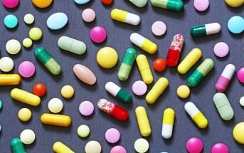 saiba-quais-remédios-tem-ibuprofeno-nao-recomendado-contra-o-coronavirus