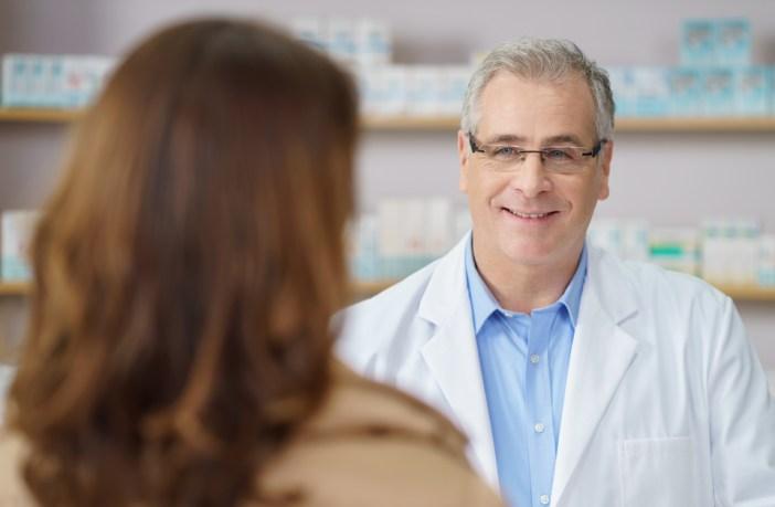 Como a farmácia deve se comportar diante de casos suspeitos de coronavírus?