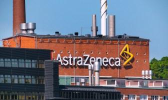 astrazeneca-cria-novas-diretorias-como-aposta-de-crescimento