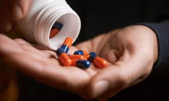 oms-volta-atras-e-diz-que-nao-tem-recomendação-contra-ibuprofeno-no-tratamento-do-coronavírus