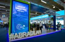 abradilan-adia-16a-edição-da-abradilan-conexão-farma