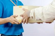 benegrip-e-rappi-se-unem-e-oferecem-frete-grátis-para-entregas-de-medicamentos-em-sp-e-rj