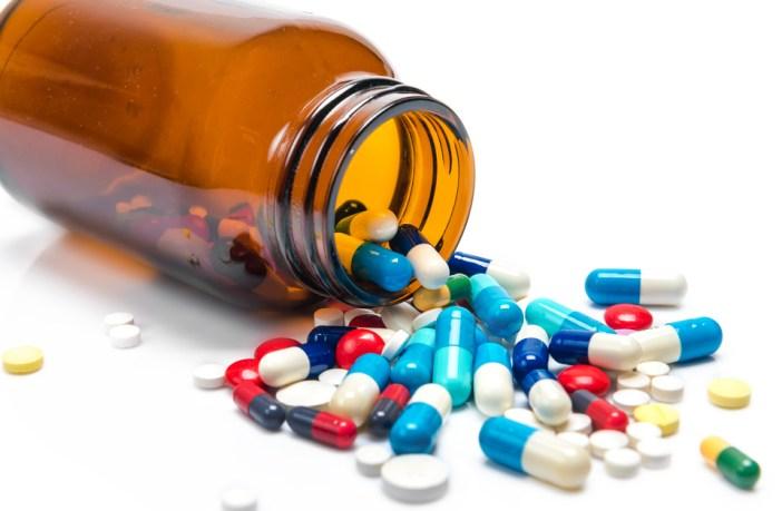 estudo-com-a-substancia-nitazoxanida-em-pacientes-com-covid-19-ja-foi-iniciado
