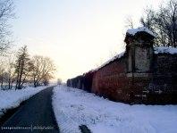 Certosa-di-Pavia_Jean-Ponchiroli_14