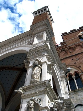 Siena-by-Jean-Ponchiroli_6