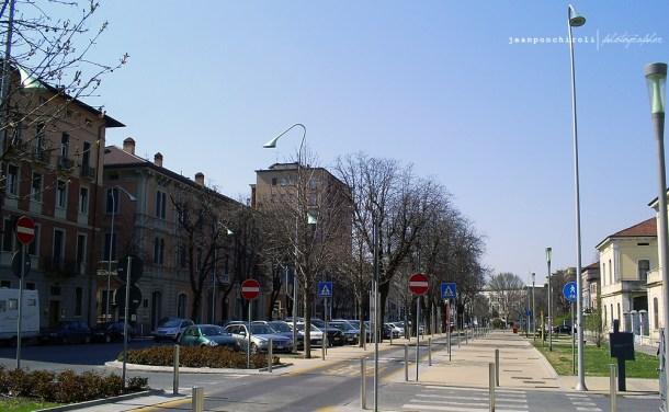 Brescia-by-Jean-Ponchiroli