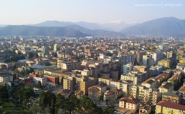 Brescia-by-Jean-Ponchiroli_19