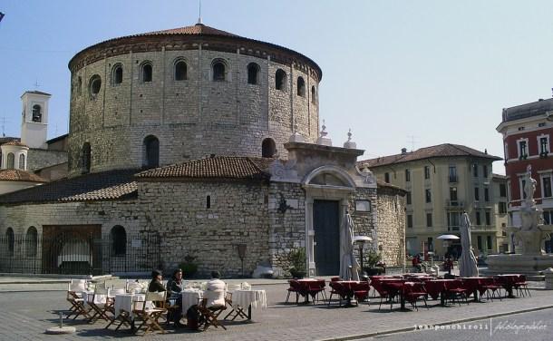 Brescia-by-Jean-Ponchiroli_3