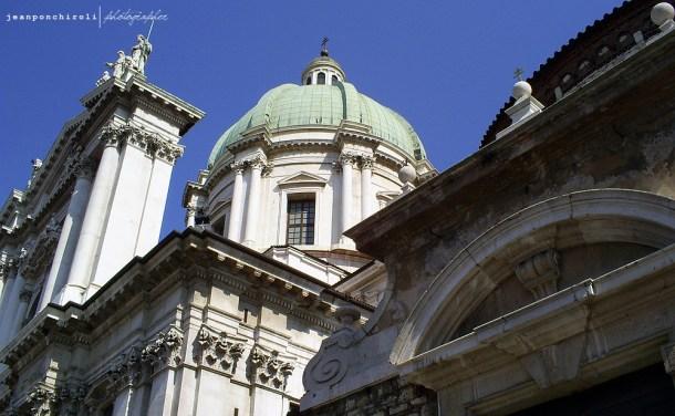 Brescia-by-Jean-Ponchiroli_5