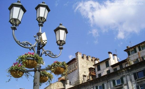 Brescia-by-Jean-Ponchiroli_7