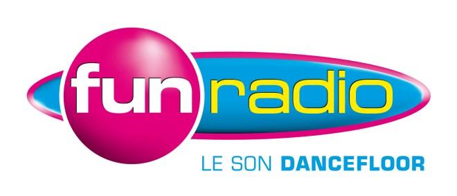 2013-04-logo-fun-radio