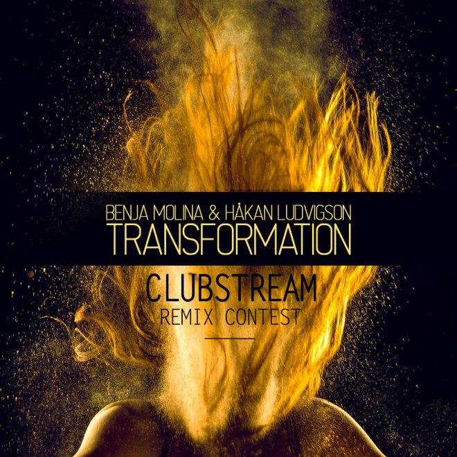 2013-04-remix-contest-clubstream