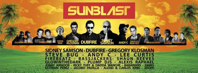 2013-05-sunblast-03