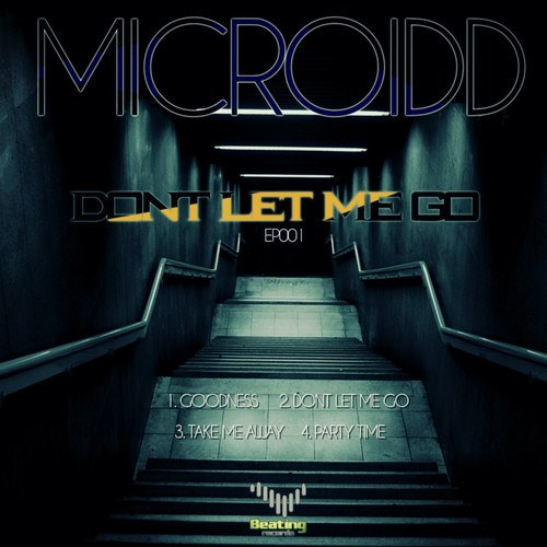 2015-05-microidd
