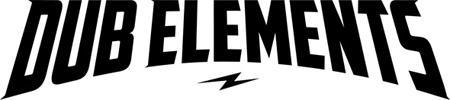 2013-07-dub elements