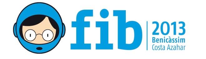 2013-07-fib