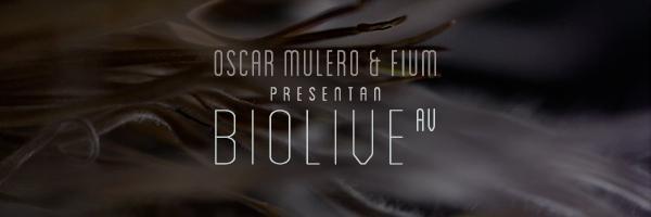 Biolive2_600x200