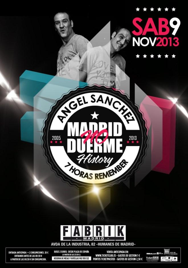 220_09-11-13_MADRID-NO-DUERME_