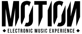 logo_pq_528d
