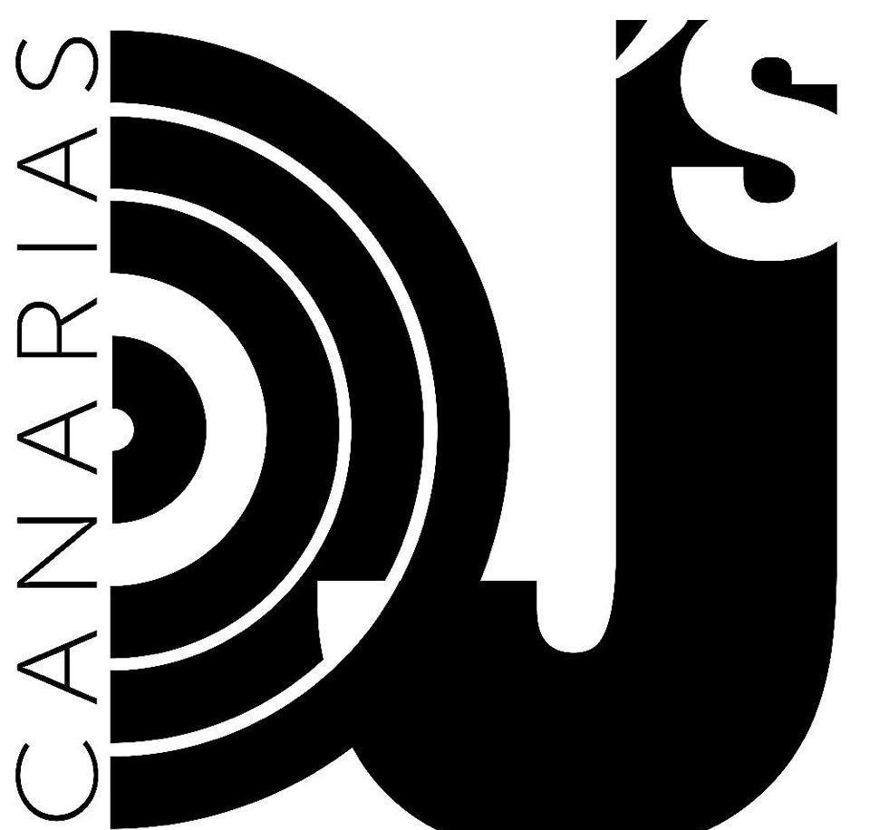 DISFRUTA DEL PROGRAMA DE TV DJS CANARIAS