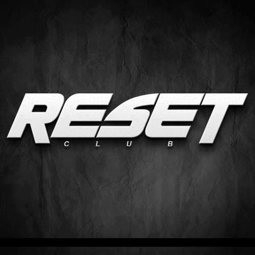 2014-01-reset
